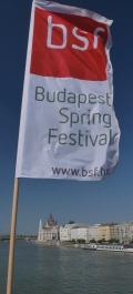 Budapest-SpringFestival0069