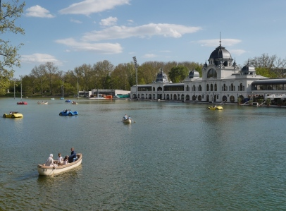 BudapestCastle-boating0664