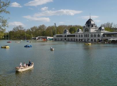 BudapestCastle-boating0664