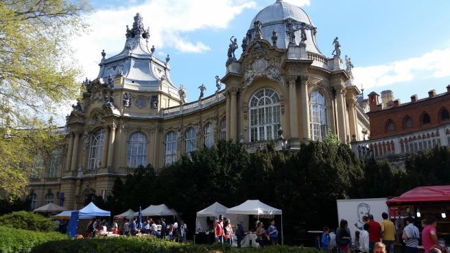 BudapestCastle_154104