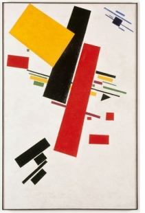 kazimir-malevich-and-the-russian-avant-garde-57