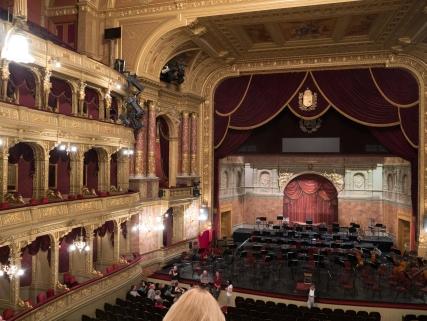 BudapestOperaHouse-16