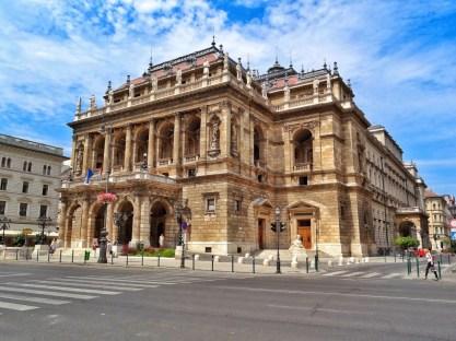 Hungarian-State-Opera-House-Budapest