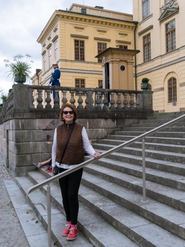 DrottningholmSlott-1