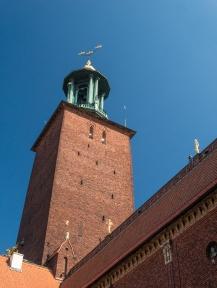 Kungsholmen-17