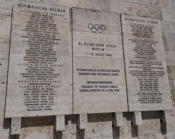 OlympicStadium-14
