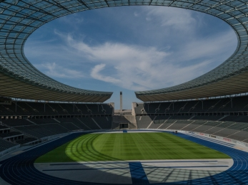 OlympicStadium-6