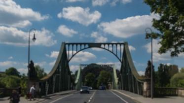 Potsdam-10