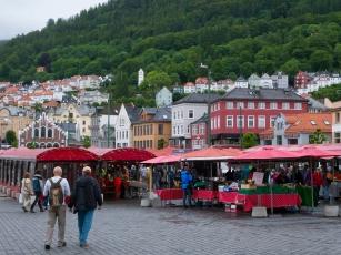 Bergen (2 of 4)