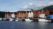 Bergen-Bryggen20170621_170627