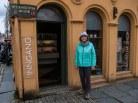 Bergen-HanseaticMuseum (5 of 8)