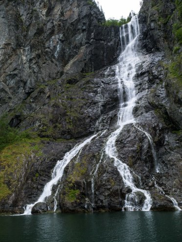 Bergen-Sognefjord (11 of 25)