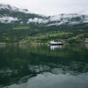 Bergen-Sognefjord (6 of 25)
