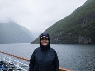 Geirangerfjord-1460644