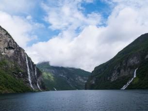 Geirangerfjord-1460693