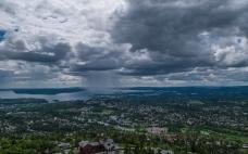 Oslo-HolmenkollenSkiJump (29 of 37)
