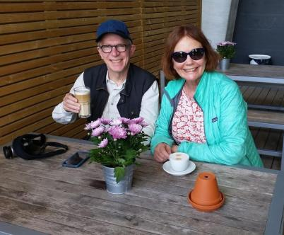 Oslo-Maggie-Clay&Maggie