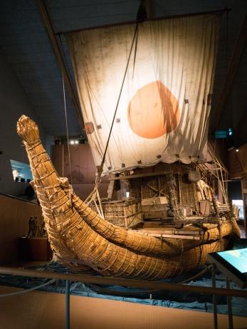 Oslo-ThorHeyderalMuseum (17 of 17)