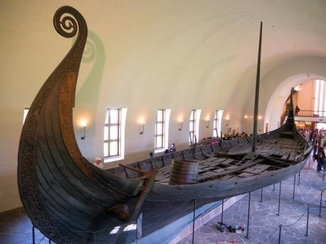 Oslo-VikingShipMuseum (3 of 6)