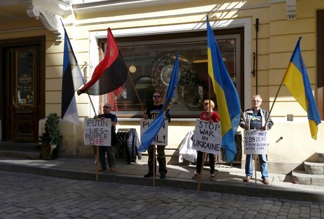Tallinn-PutinProtest20170719_165046.jpg