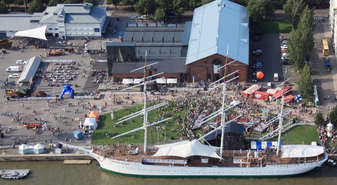 Turku-ForumMarinum-vieraile.jpg