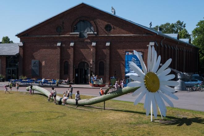 Turku-MaritimeMuseum-1480099.jpg