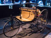 Riga-AutoMuseum-1500190