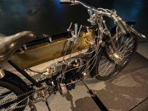 Riga-AutoMuseum-1500205