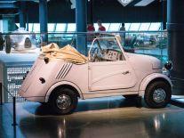 Riga-AutoMuseum-1500300