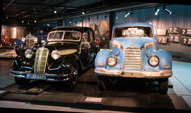 Riga-AutoMuseum-1500354.jpg