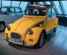 Riga-AutoMuseum-2CV-1500323