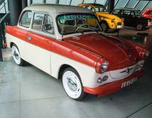Riga-AutoMuseum-Trabant-1500334