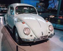 Riga-AutoMuseum-VWBug-1500324