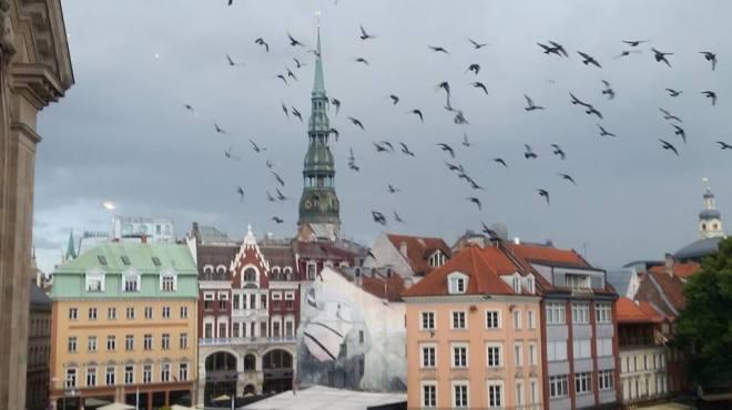 Riga-BourseArtMusseum5347_n