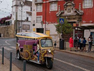 Lisbon1210994