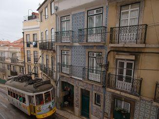 Lisbon1220015