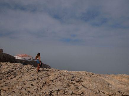 Algarve1240072