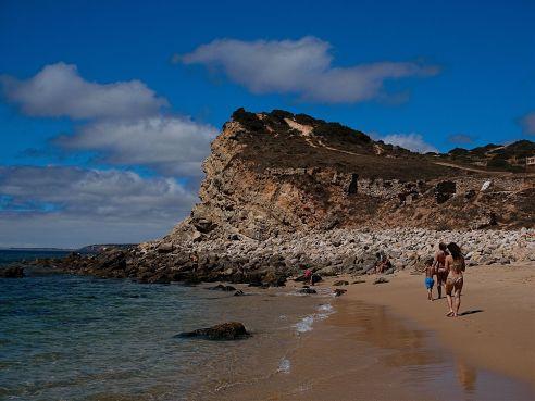 Algarve1240107