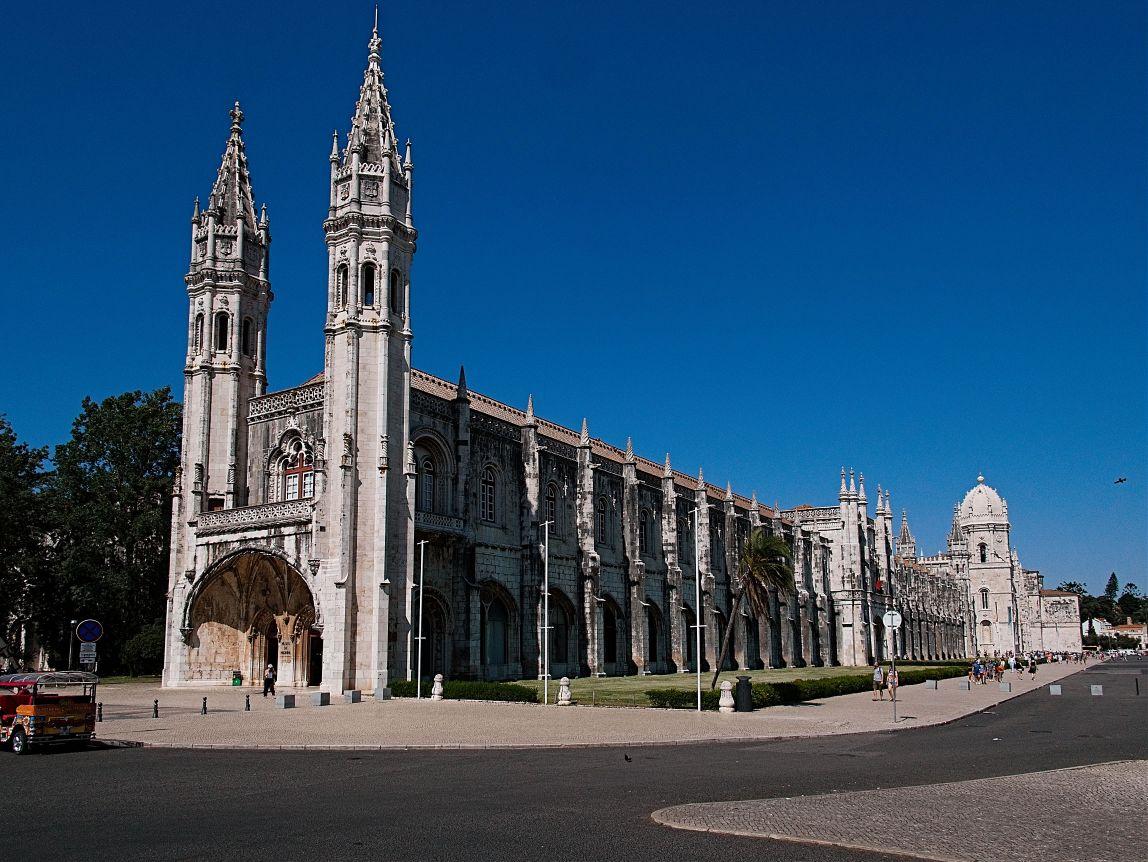 Lisbon-Jeronimo1230718.jpg